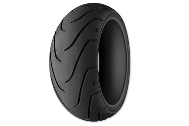 MICHELIN SCORCHER II 200/55ZR17 BLACKWALL TIRE FLSTF 2007/2017 FLSTFB 2010/2016 FLSTFBS 2016/2017