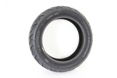 MICHELIN SCORCHER 31 130/80B17 BLACKWALL TIRE FLHR 2009/UP FLHTCU 2009/UP FLHTCUL 2009/UP FLTRU 2009/UP FLHTK 2009/UP FLHTKL 2009/UP FLHTKSE 2009/UP FLHT 2009/2013 FLHTC 2009/2013 FLTR 2009/2013 FLHTCUSE 2009/2013 FLHX 2009/2009