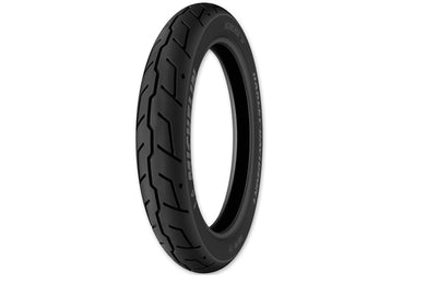 MICHELIN SCORCHER 31 130/70B18 PLY BLACKWALL TIRE FLHX 2010/2013 FLTRX 2010/2013