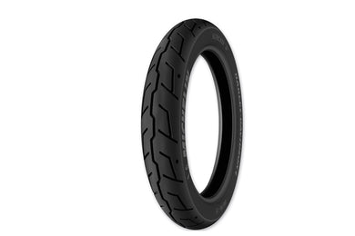 MICHELIN SCORCHER 31 100/90B19 PLY BLACKWALL TIRE XL 2004/UP FXD 2002/2017