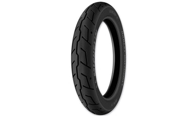MICHELIN SCORCHER 31 130/60B19 PLY BLACKWALL TIRE FLTRX 2015/UP FLTRXS 2015/2017 FLHXS 2014/2017 FLHX 2014/UP FLT 2009/UP