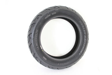 MICHELIN SCORCHER 31 150/80B16 PLY BLACKWALL TIRE XL 2004/UP
