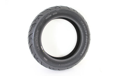 MICHELIN SCORCHER 31 180/65B16 PLY BLACKWALL TIRE FL 2009/UP