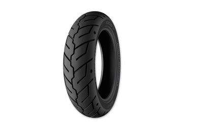 MICHELIN SCORCHER 31 160/70B17 PLY BLACKWALL TIRE FXD 2006/2017 FXD 2010/2017