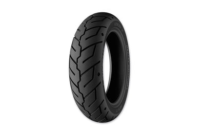 MICHELIN SCORCHER 31 80/90-21 PLY BLACKWALL TIRE XL 2004/2010 FXDWG 2010/2017 XL 2012/2016