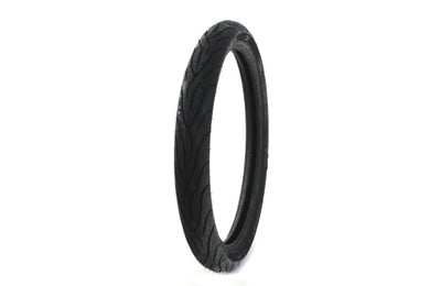 MICHELIN COMMANDER II TIRE MH90-21 FRONT Front 0/