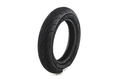 MICHELIN COMMANDER II TIRE 130/90 B16 REAR Rear 0/