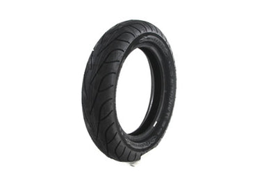 MICHELIN COMMANDER II TIRE 150/80 B16 REAR Rear 0/