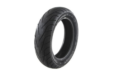 MICHELIN COMMANDER II TIRE 180/65 B16 REAR Rear 0/