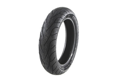 MICHELIN COMMANDER II TIRE 160/70 B17 REAR Rear 0/