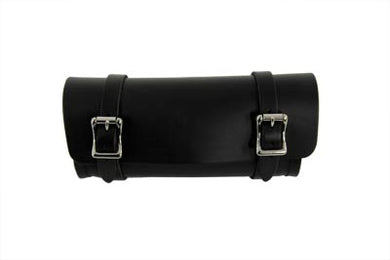 Heavy Leather Tool Bag