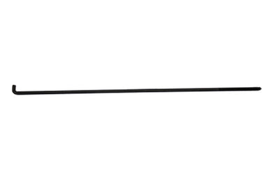 REAR BRAKE ROD PARKERIZED VL 1930/1935