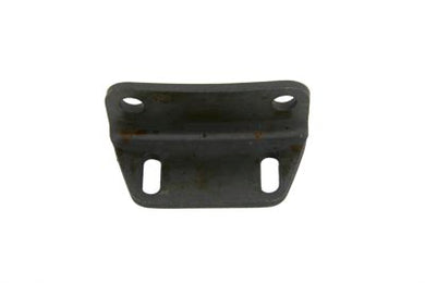 Lower Horn Bracket Wl 1937/1945 G 1937/1945 UL 1937/1945 EL 1937/1945 FL 1941/1945