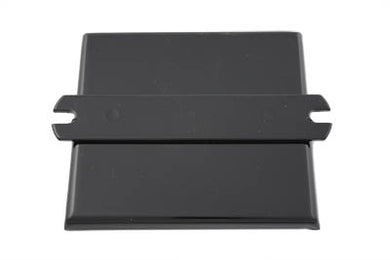 BATTERY BOX TOP BLACK DL 1929/1931 WL 1932/1936 WL 1937/1952 G 1929/1956
