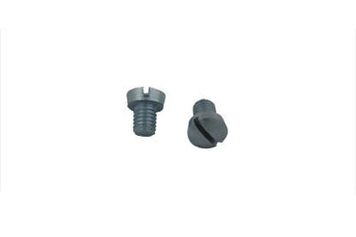 THROTTLE GRIP SCREWS FL 1949/1953 K 1952/1956 WL 1949/1952