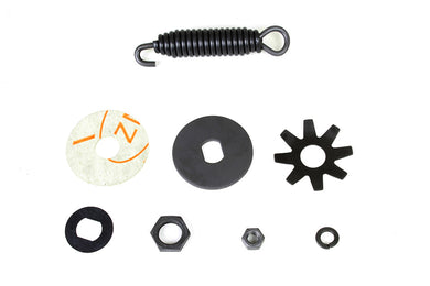 ROCKER CLUTCH FRICTION PARTS KIT FL 1941/1978