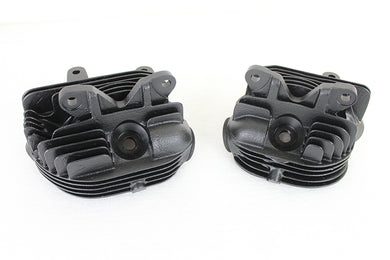 KNUCKLE BARE CYLINDER HEAD SET EL 1940/1947