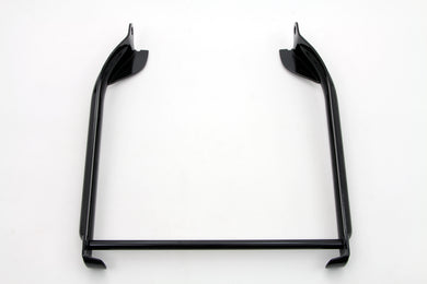 Wl Replica Rear Frame Kickstand Black Wl 1936/1952