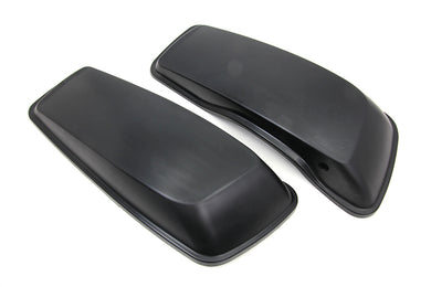Saddlebag Lid Kit FLT 1985/1992