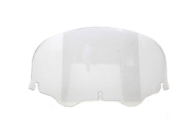 CLEAR WINDSHIELD FLHT 1996/2013 FLHX 1996/2013