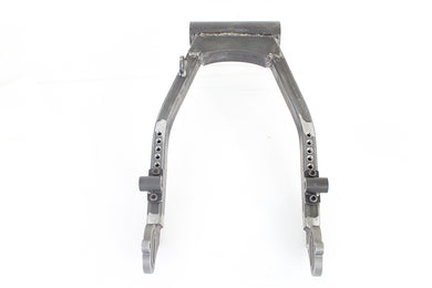 Dropped Swingarm Raw FL 1958/1984 FX 1971/1984
