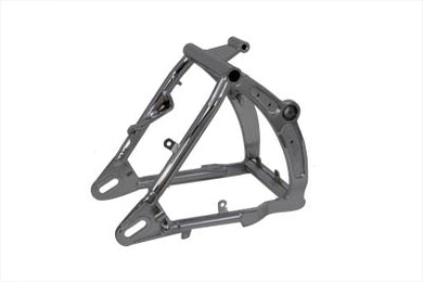 Frame Swingarm Chrome FXST 1989/1999 FLST 1989/1999