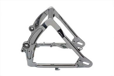 Swingarm Chrome FXST 2000/2005 FLST 2000/2007