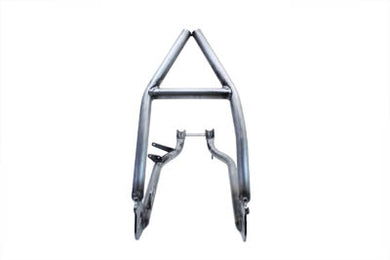 Weld-On Frame Hardtail XL 2004/Up