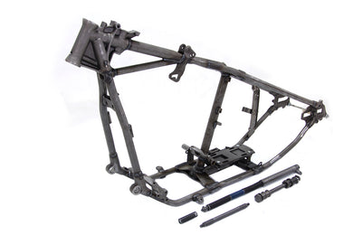 REPLICA WISHBONE FRAME KIT FL 1949/1952