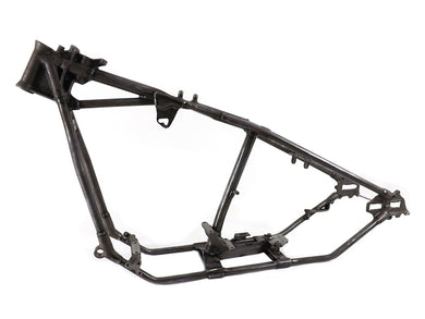Replica Wishbone Rigid Frame Custom 0/ Custom 0/