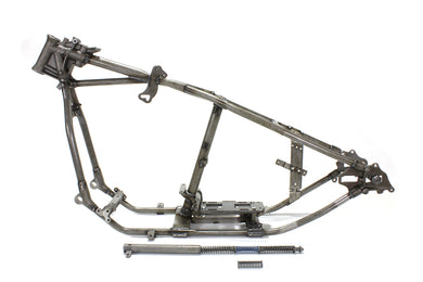 REPLICA WISHBONE FRAME KIT FL 1948/1984 FX 1971/1984