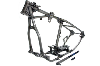 Replica Wishbone Frame Kit Custom 0/ Custom 0/ FL 1954/1954