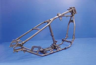 Replica Hm Wishbone Rigid Frame FL 1948/1987