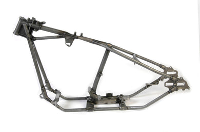 Replica Retro Rigid 30° Rake Frame FL 1948/1965 FX 1971/1999 FX 1971/1999