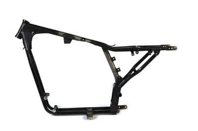 REPLICA SWINGARM FRAME RAW XL 1982/2003