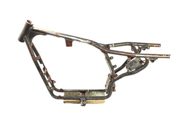 REPLICA SWINGARM FRAME XL 1986/1990
