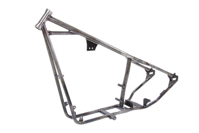 200 XL Rigid Frame 40° Rake XL 1986/2003