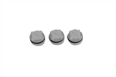 BATTERY TOP PLUG SET WL 1929/1952 J 1929/1930 VL 1930/1934 EL 1936/1940 FL 1941/1964 UL 1938/1948