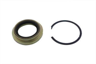ENGINE SPROCKET SHAFT SEAL WL 1939/1952 G 1939/1973