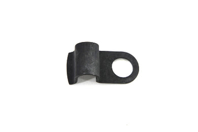 Speedometer Cable Clamp FL 1952/1956