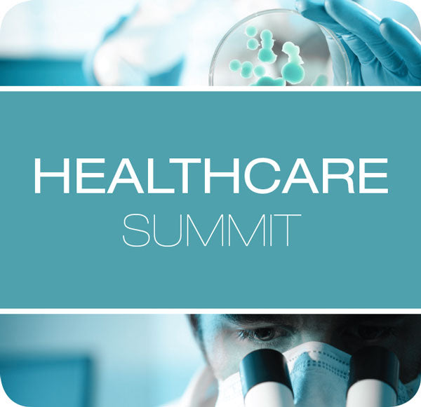 Inagene Diagnostics Inc. at the 20th Annual Healthcare Summit