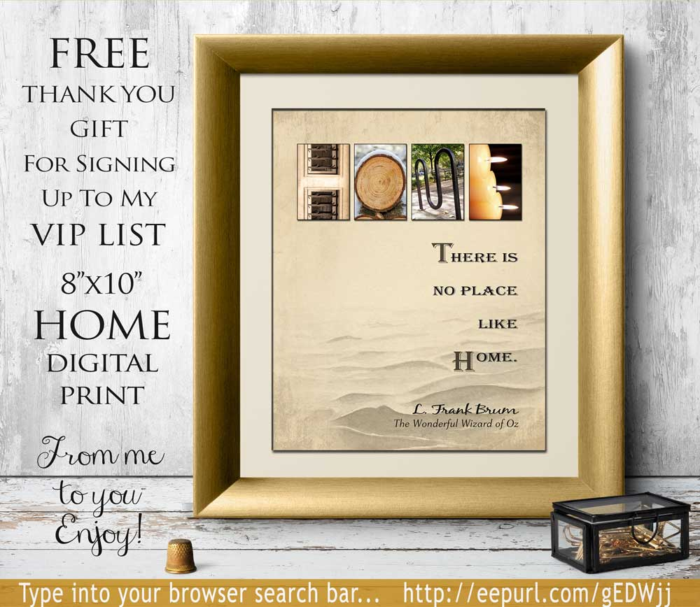 Failte Quote DIGITAL Made in Ireland Gift | Irish Blessing Gifts St. Patrick's Day Celtic Art Ireland A Hundred Thousand Welcomes Irish Gift