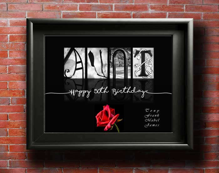 Gift For Aunty, Custom DIGITAL, Birthday Gift For Auntie, New Auntie Gift, Aunty Gifts, Aunt To Be, Promoted To Aunt, Aunt and Niece Gifts