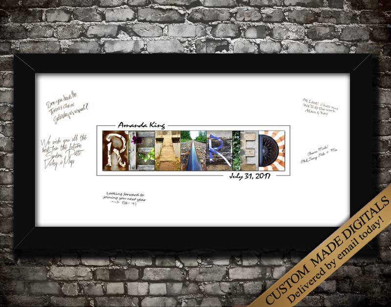 Retirement Gifts Retirement Sign, Retirement Party Ideas, Retirement Gifts For Men, Boss Gift, Co Worker Gifts, Leaving Present