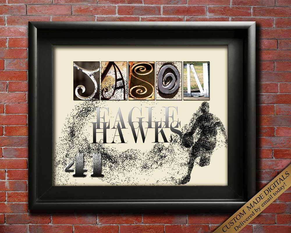 Basketball Player Gift Sports Art Basketball Senior Gift Basketball Team Gift, Basketball Print, Boy Basketball Girl Basketball Personalized