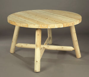 Round Table Currently out of stock