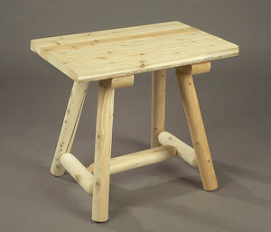 Side Table   (Presently out of stock )
