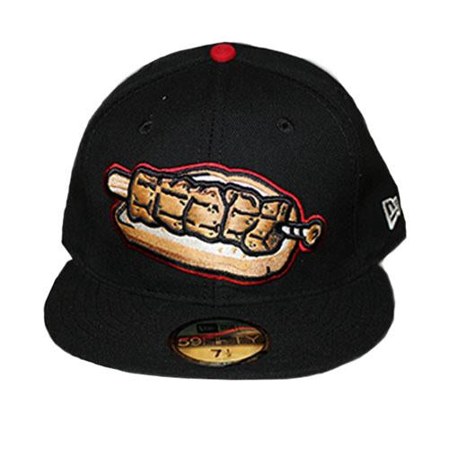 New Era On-Field Spiedies Cap