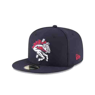New Era On-Field Home Cap