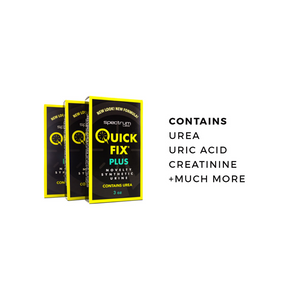 Quick Fix Urine Australia - Buy with confidence?